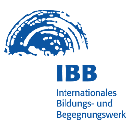 International Centre for Education and Exchange (IBB Dortmund)