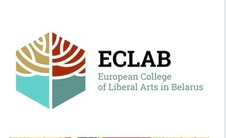 European College of Liberal Arts in Belarus (ECLAB)
